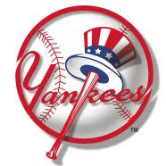 gifts for yankees fans want to see a yankee fan suffer buy bomber bucks aol finance
