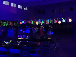 party lights rental light rental