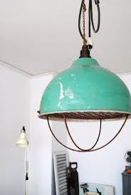 Blue Pendant Light by 41 Best Lighting My Life Images On Pinterest Lighting Ideas