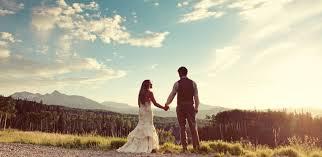 seattle wedding photographers wedding photography seattle wedding photography wedding ideas