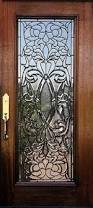 Glass Door Etching Designs by Free Glass Etching Patterns Etched Glass Pattern Books Etched