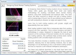 mt4 build 645 fxcl forex online forex broker online