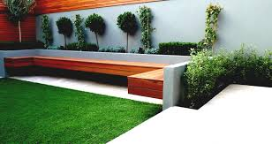 simple house front garden ideas best home landscaping specimin