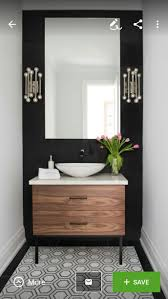 bathroom black bathroom tile ideas black and white bathroom medium size of bathroom black bathroom tile ideas black and white bathroom ideas photos white