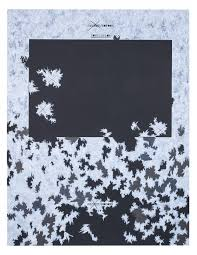 jenny holzer dust paintings by cheim read issuu
