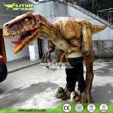velociraptor costume realistic velociraptor costume for sale buy realistic
