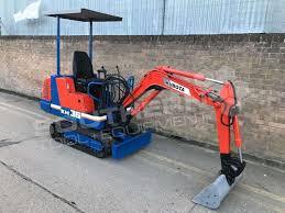 heavy duty rubber tracks to suit kubota kh35 kh36 excavator qld