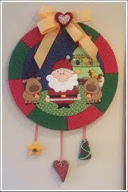 227 best cuadros de pathwor images on pinterest christmas crafts