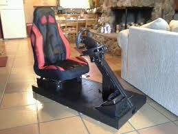 Home Design Simulation Games 10 Best Hidden Racing Simulator Images On Pinterest Racing