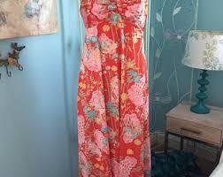 Vanity Fair Long Nightgowns Vanity Fair Etsy