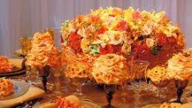 Dinner Special Ideas Thanksgiving Dinner Decorating Ideas Bootsforcheaper Com