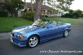 bmw e36 m3 estoril blue 1999 bmw m3 estoril blue