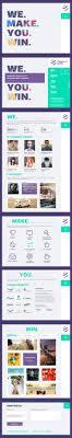 s website best 25 minimal web design ideas on minimalist web