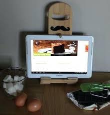 tablette pour la cuisine tablette pour cuisine projet fini table rabattable pour