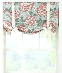Kitchen Curtain Patterns Inspiration Kitchen Curtains And Valances Babca Club