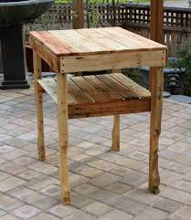 Diy Pallet Sofa Table Wooden Pallet Furniture Diy Maxatonlen Us