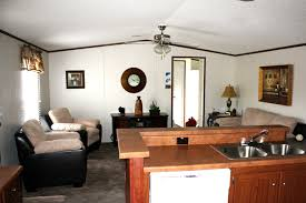1 Bedroom Modular Homes by 1 Bedroom Mobile Home Descargas Mundiales Com