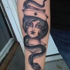 gristle tattoo 21 photos u0026 25 reviews piercing 26 bushwick