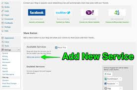 print friendly u0026 pdf button for wordpress blogger drupal and