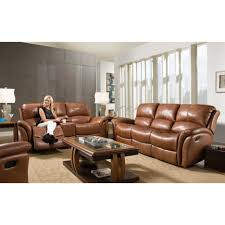 living room loveseats swivel chairs living room furniture sofa chairs for living room