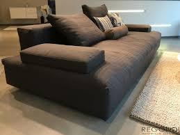 poltrone desiree divani desiree prezzi idee di design per la casa gayy us