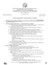Resume For Fresher Mechanical Engineer Sample by Curriculum Vitae Mechanical Sample Resume Resume Insurance
