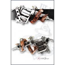 ulb3 tattoo gun belt buckle belt 900x900 jpg