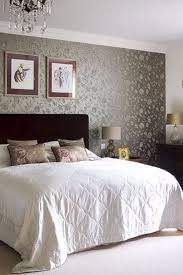 vintage bedroom ideas for young adults bedroom decor pinterest
