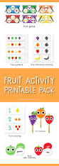 21 best printable activities for kids kids learning activities