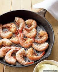 Seafood Recipes For Entertaining Martha by Shrimp Recipes For Any Occasion