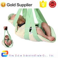 Swinging Baby Chairs Baby Swing Bed Baby Swing Bed Suppliers And Manufacturers At