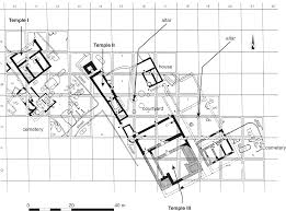 the middle kingdom town planning and internal colonization at its