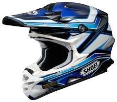 suomy motocross helmet shoei vfx w capacitor helmet revzilla