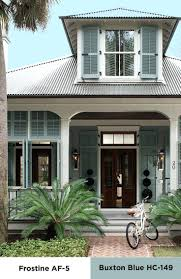 home exterior paint design ideas art galleries in house color
