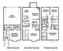 1 2 and 3 bedroom apartments in evansville with private patios or