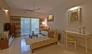 Buy Old Furniture In Bangalore 1630 Sq Ft 3 Bhk 3t Apartment For Sale In Brigade Golden Triangle