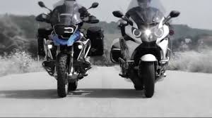 bmw f motorcycle bmw f series gs accessories by wunderlich