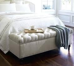 Bedroom Sofa Bench Bedroom Design End Of Bed Sofa Indoor Bench Velvet Bench