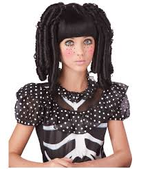 Baby Doll Halloween Costume Ideas 40 Fancy Dress Images Costumes Halloween