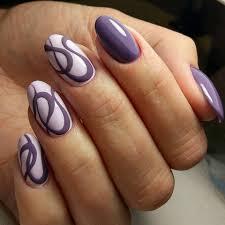 nail art 3415 best nail art designs gallery bestartnails com