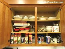 kitchen spice organization ideas spice cabinet organizer ideas view larger best kitchen spice