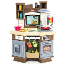 Kitchen Sink Play Kitchen Sink Play Kitchen Sink Parts Cook N Learn Smart Faucets