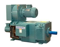 dc generator wind power dynamo hydraulic test 20w 1500ma 5v 24v