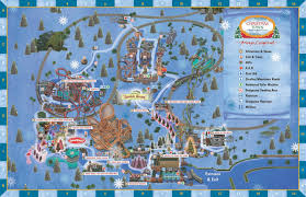 Williamsburg Virginia Map by Busch Gardens Williamsburg Schedule Busch Gardens 1223 Photos