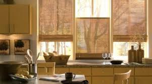 kitchen window curtain ideas outstanding ideas kitchen window curtains ideas amazing kitchen