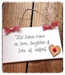 89 best plaques images on pinterest wooden plaques wooden signs
