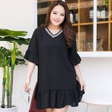 online get cheap cute juniors summer dresses aliexpress com