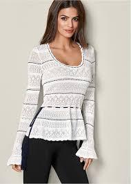 sweaters womens sweatshirts sweaters for venus