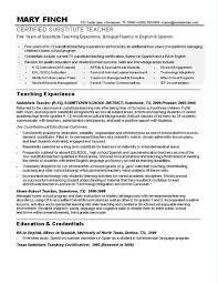 resume template education resume templates and resume