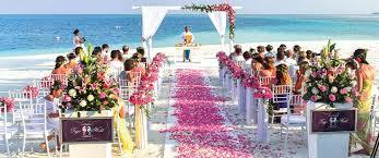 destination wedding planners destination wedding planners in delhi top destination wedding